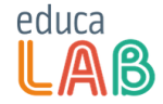 educalab1